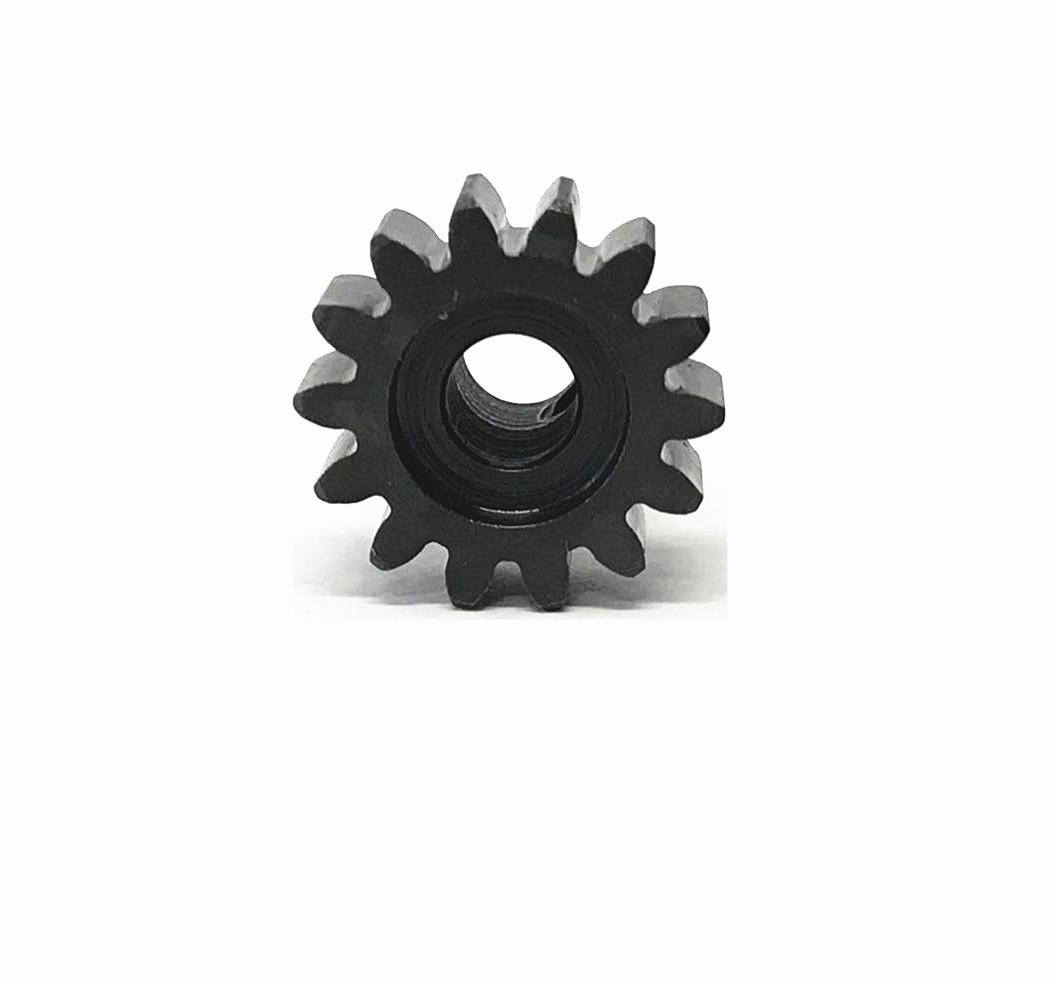 14T Hardened Steel 32P Pinion Gear w/ 5mm Bore